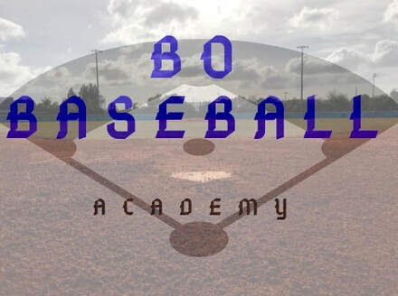 BoBaseball