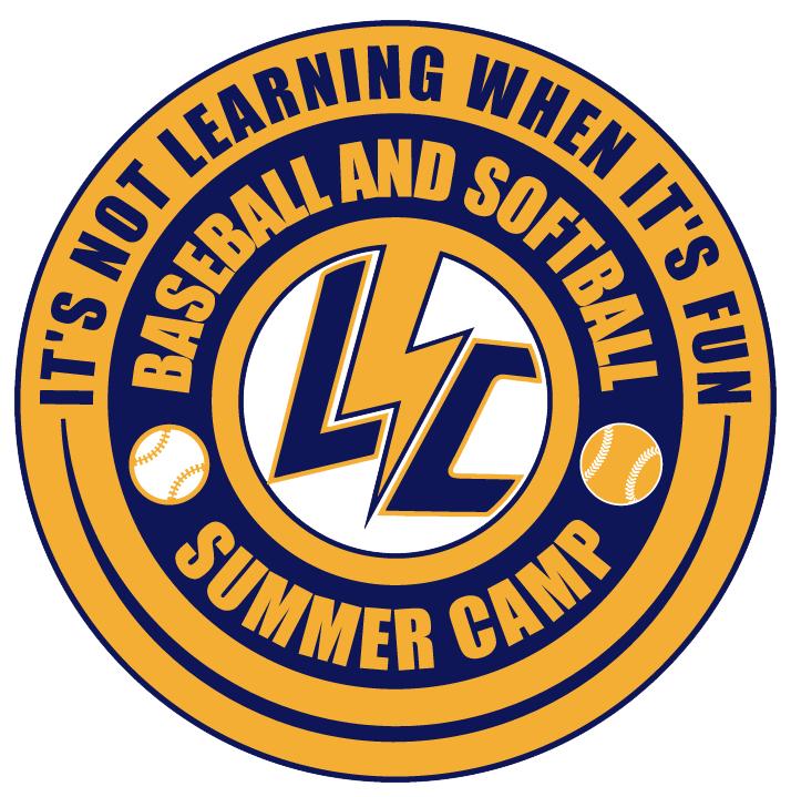 LSC-Logo-2019